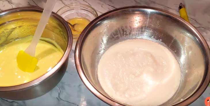Кулич краффин – новые рецепты пасхального кулича