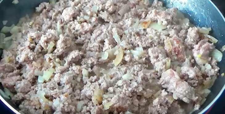 Макаронная запеканка - 10 простых и вкусных рецептов запеченных макарон || Запеканка из вермишели с яйцом и сыром