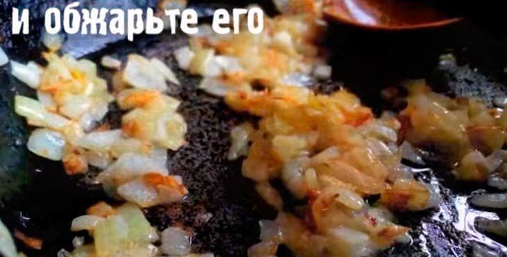 Картошка с грибами и сыром в духовке — рецепт с фото пошагово. Как запечь картошку с сыром и грибами в духовке?