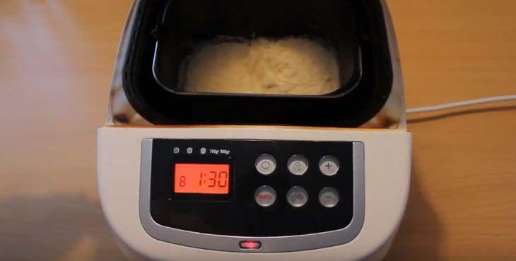 Тесто на пельмени - 5 классических рецептов с фото пошагово