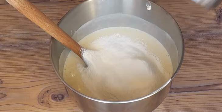 Пасхальный кулич – 8 классических и самых вкусных рецептов на Пасху